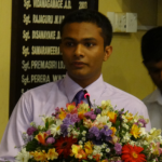 Profile picture of savinduherath